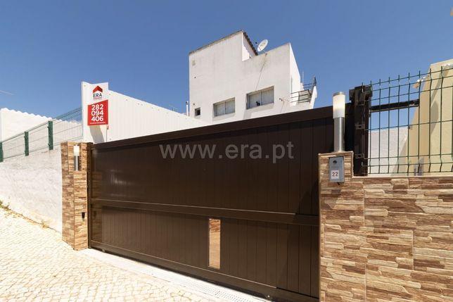 Moradia, 42 m², Portimão