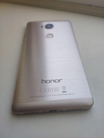 Honor 5x gold kiw-l21