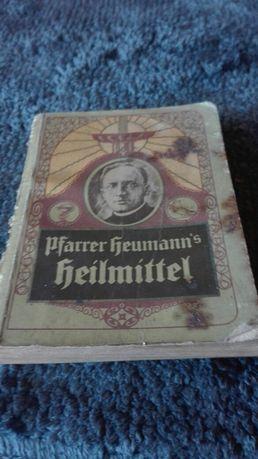 Stars niemiecka książka