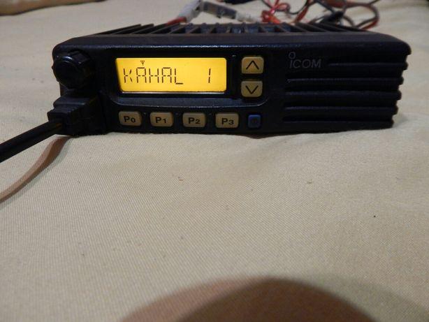 Рація ICOM IC-F210