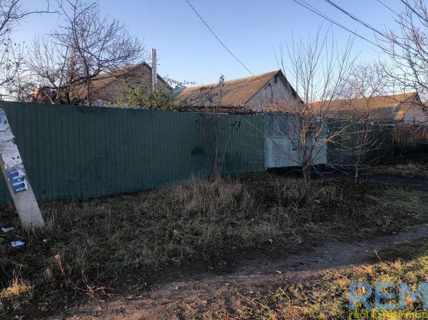 Л-13 Продам дом на Ленпоселке
