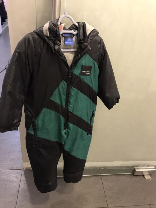 Комбинезон Adidas equipment Киев - изображение 1