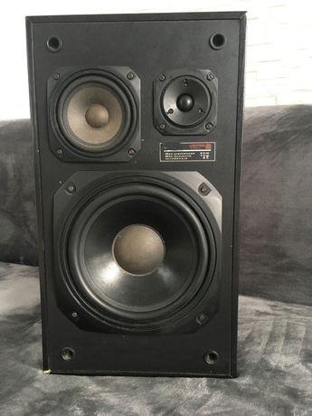 Kolumny głośnikowe Unitra Tonsil Space 86'