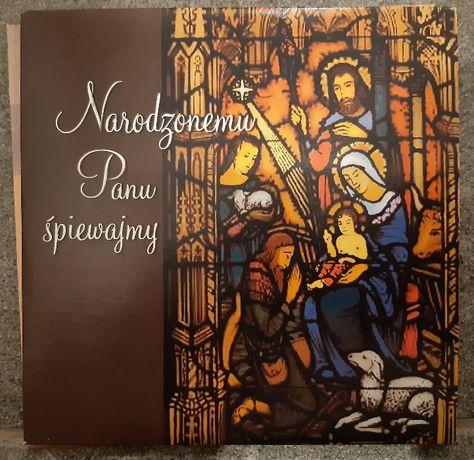 Kolędy Narodzonemu Panu Śpiewajmy Pasja Nasz Dziennik Radio Maryja