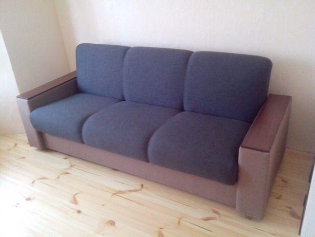 Реставрація перетяжка меблів