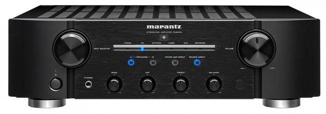 Marantz PM8006 AudioMix Kraków