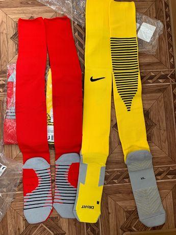 Продам Гетры Nike