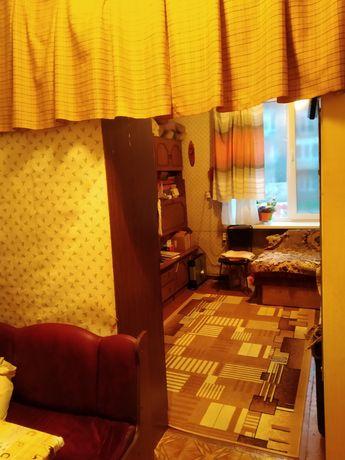 !! Продам комнату на Сталеваров