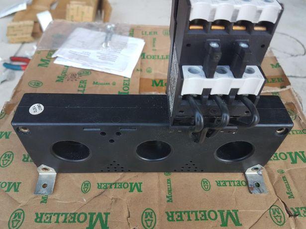 przekaźnik przeciążeniowy z przekladnikiem 400A