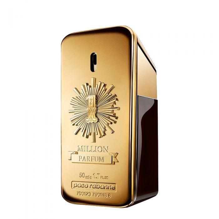 Paco Rabanne 1 Million parfum 50 ml. Киев - изображение 1