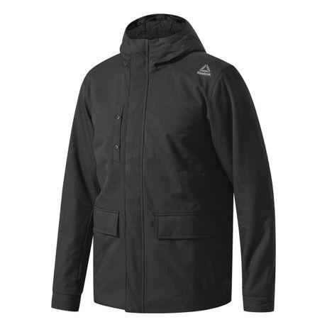 Куртка Reebok CW4187