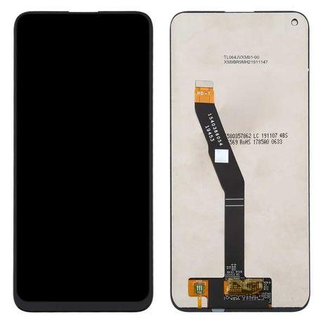 Ecrã LCD + Touch para Huawei P40 Lite E (ART-L28 ART-L29)