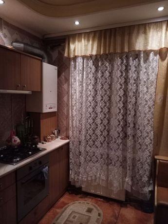 Сдается кімната в 2 кімнатній квартирі