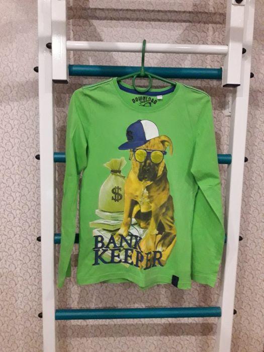Батники свитера 12 лет Одесса - изображение 1