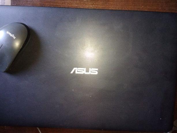 "Комп'ютер, Ноутбук ""ASUS"""