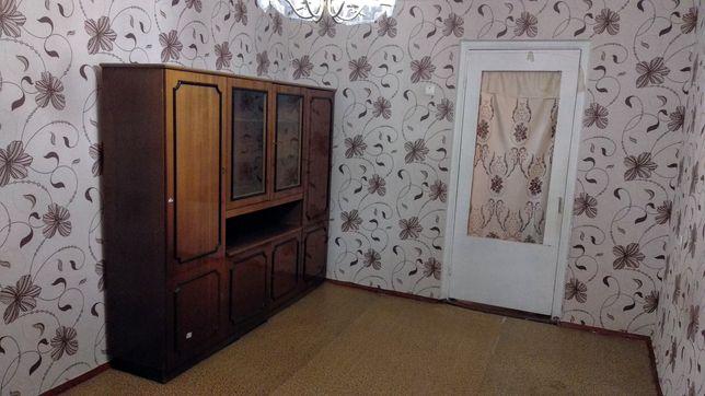 2х комнатная квартира Артема