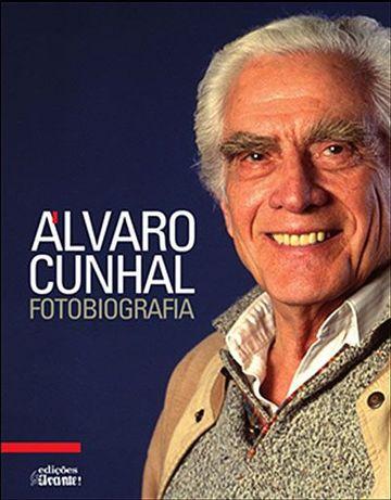 Livros e brochuras de e sobre Álvaro Cunhal/Manuel Tiago