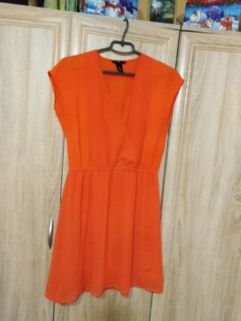 Продам літнє платтячко