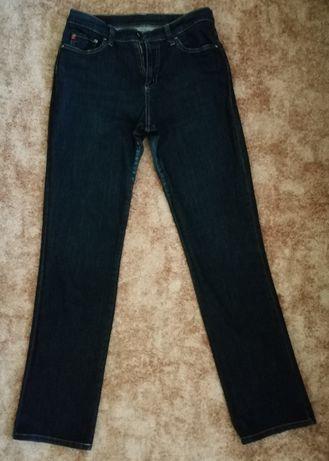 Spodnie jeansowe Big Star Model Linda 577