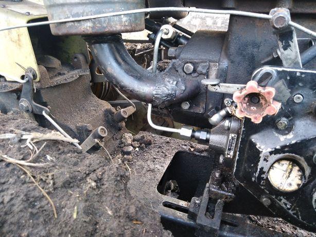 зубер180 мотор капиталка