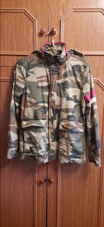 Куртка молодёжная