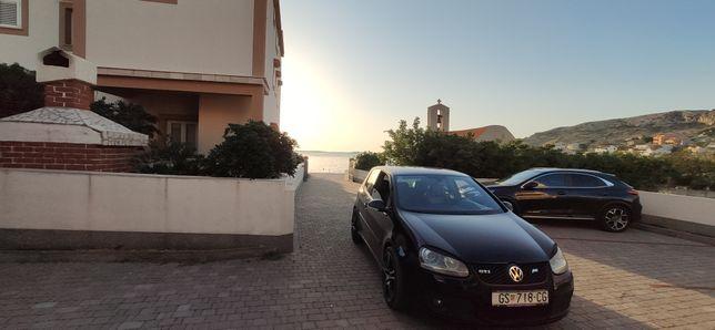 Apartament Chorwacja wyspa Pag