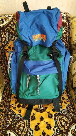 Продам Новый Рюкзак для поводов
