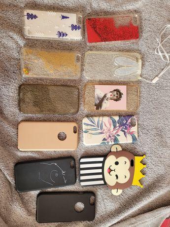 Etui Case do Iphone 6s