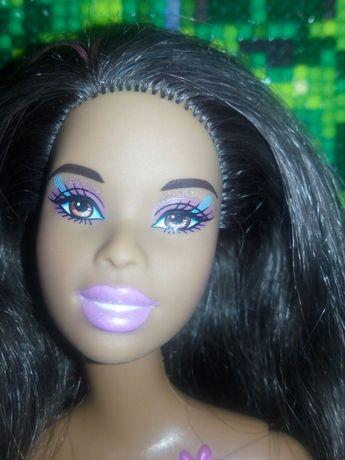 Кукла барби феечка