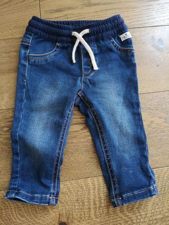 Spodnie Tom Taylor 62