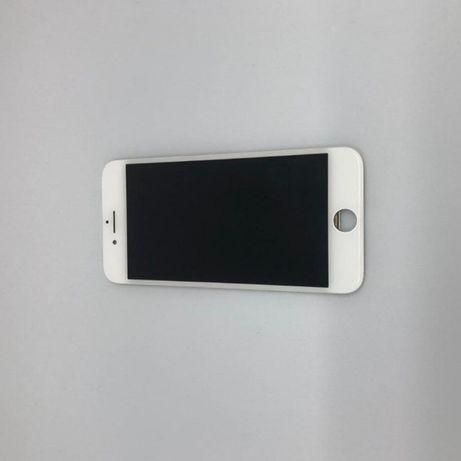 Оригінальний original LCD дисплей скло стекло іРhоne 7 aйфoн білий