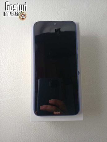Od Loombard Gostyń Telefon XIAOMI REDMI 8T
