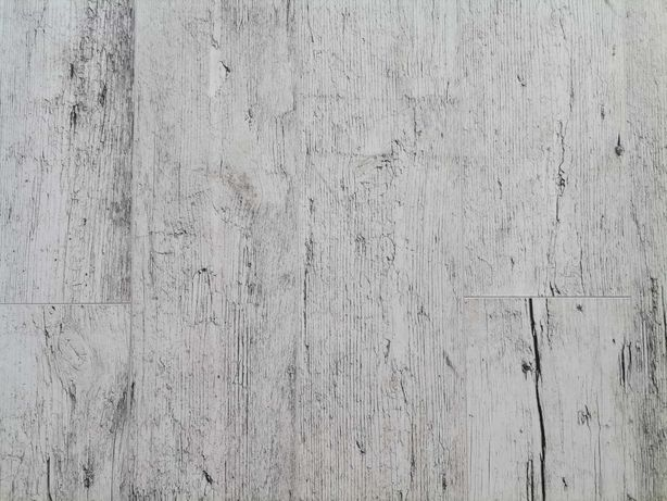 Sprzedam panele podłogowe dąb Montana nowe pozostały po remoncie