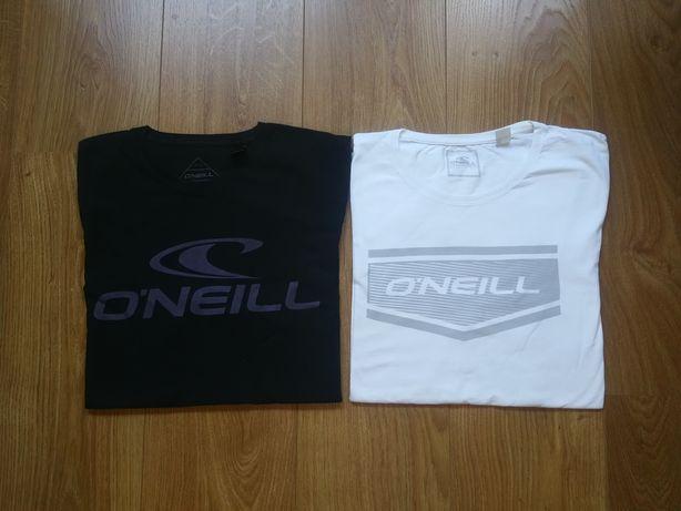 T-Shirt O'Neill.