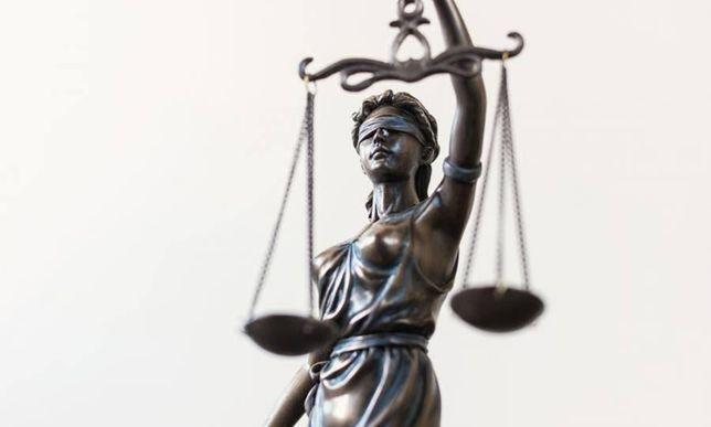 Skuteczny i Solidny Prawnik~Porady~Pisma~Rozwody~Prawo Karne i Cywilne
