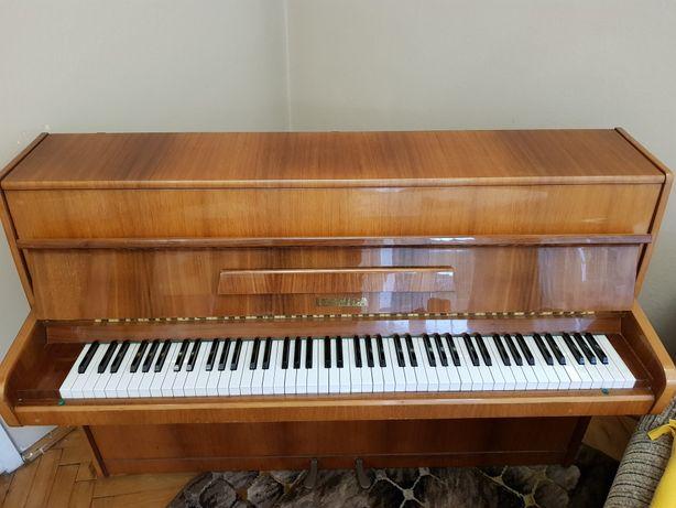 Pianino Legnica M-100 C, 72 r. ! !