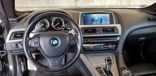 Codificações BMW e MINI Serie E só a partir de 2008 F G