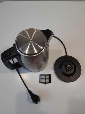 Продам электрочайник Philips hd 9351 (чайник Филипс)