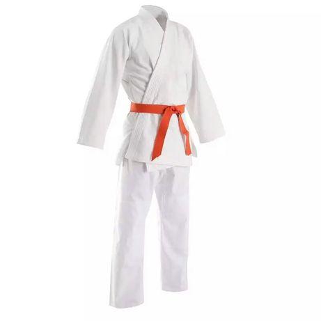 Judoka hirosaki 400