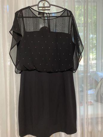 Платье Oasis р.М