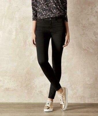 стильные джинсы от Esmara р.40 евро