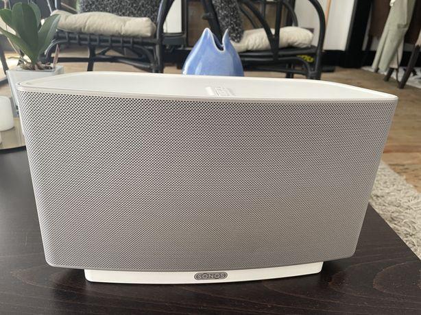 Sonos Play:5 (Gen1) coluna som wireless