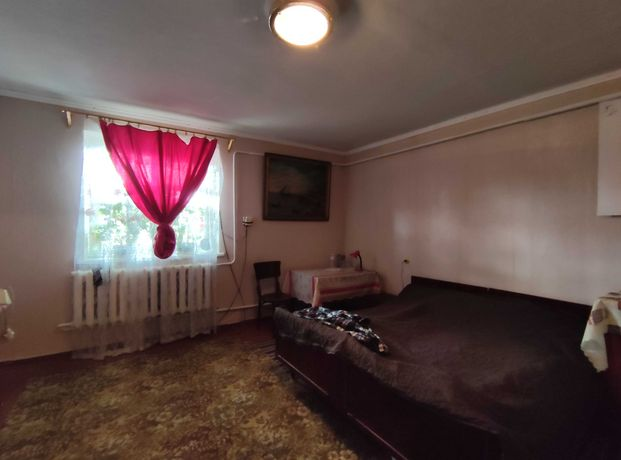 Обособленная часть дома с гаражом, двором  на Черемушках!