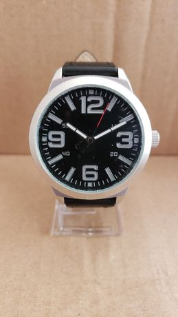 Zegarek Nowy Stylowy