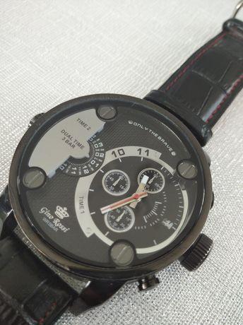 Zegarek Gino Rossi 000872L