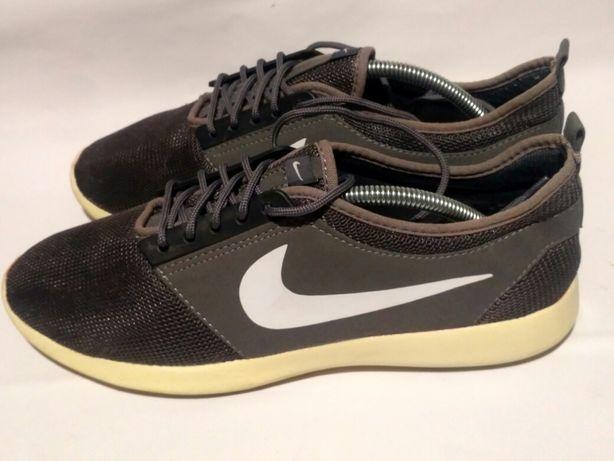 Кроссовки мужские Nike р.45