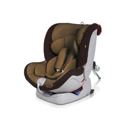 Cadeira Auto 0-36kg Apramo One -- NOVA --