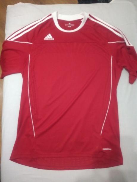 T-shirt Adidas Formotion /new/