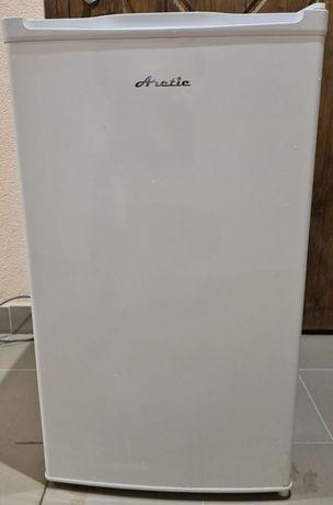 Холодильник ARCTIC ARX-085