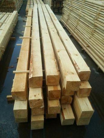 дошка обрізна не обрізна, брус, Столярна ,Є різні породи деревини